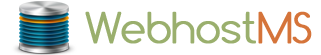 Webhost MegaStore – Quality Web Hosting